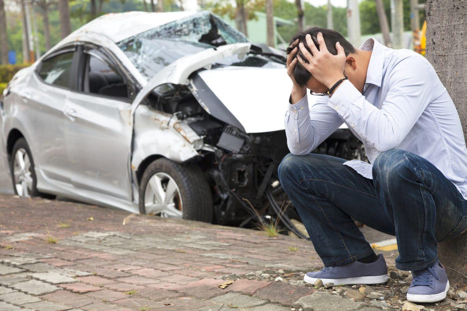Может ли быть выплачено по страховке возмещение ущерба водителю виновному в ДТП