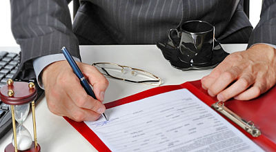 Образец (скачать пример): Иск о взыскании ущерба при ДТП со страховой компании и виновника ДТП