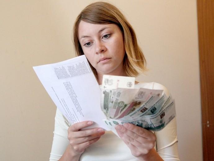 Что делать, если выплата по ОСАГО не покрывает ущерб