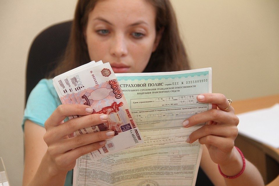 Какой срок установлен законом для выплат по ОСАГО
