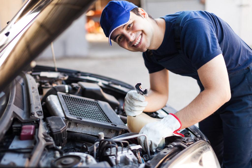 Сроки ремонта по КАСКО закон, ремонт автомобиля по КАСКО срок, нарушение