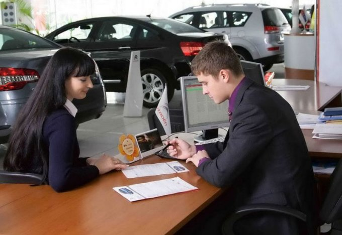 Обязательно ли КАСКО при автокредите в 2019 году?