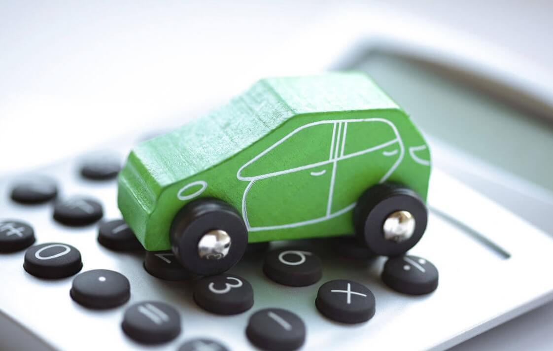 Как изменяется КБМ и стоимость страховки после ДТП || Как меняется КБМ после ДТП