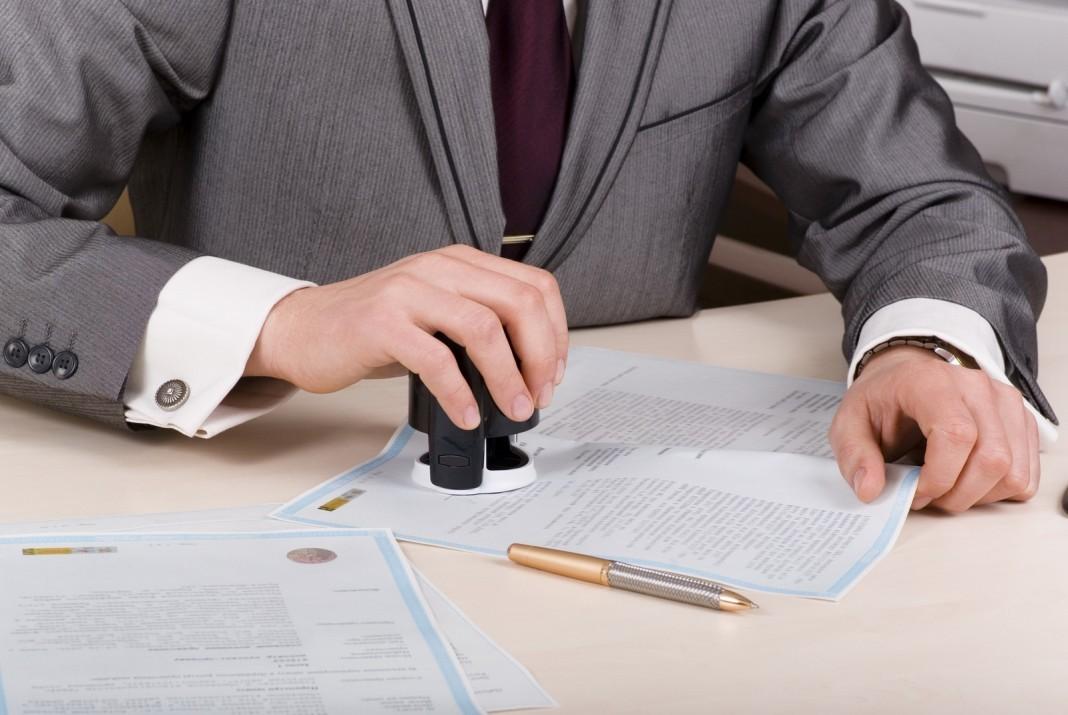 Получение страхового возмещения по ОСАГО по доверенности образец и пошаговая инструкция как передать право на выплаты и осуществление ремонта