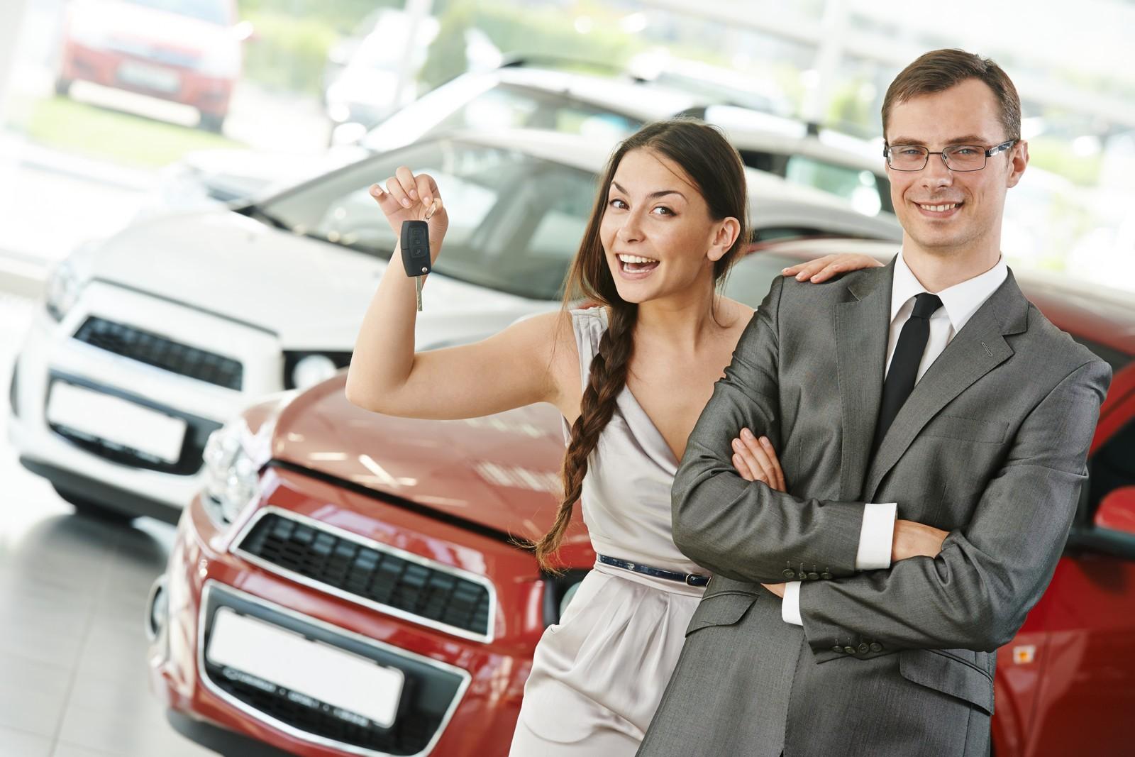 Страхование автомобиля после покупки сроки