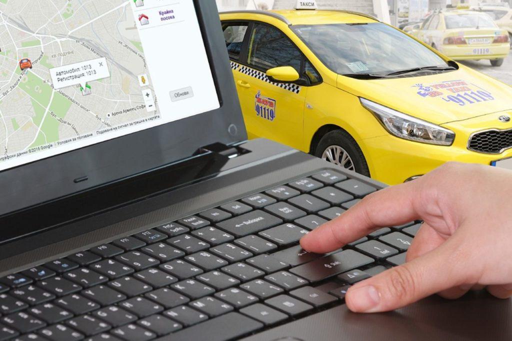 Калькулятор КАСКО для такси — онлайн расчет страховки на автомобиль для таксистов
