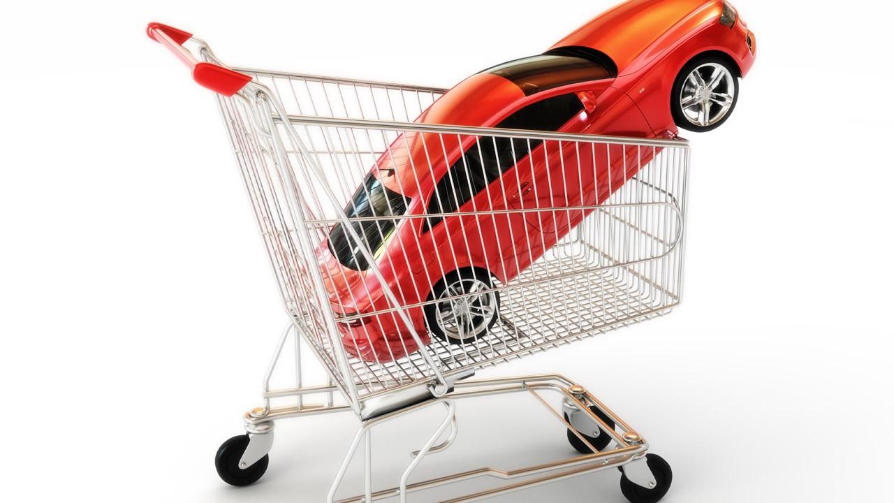 Отказ от страхования КАСКО при автокредите