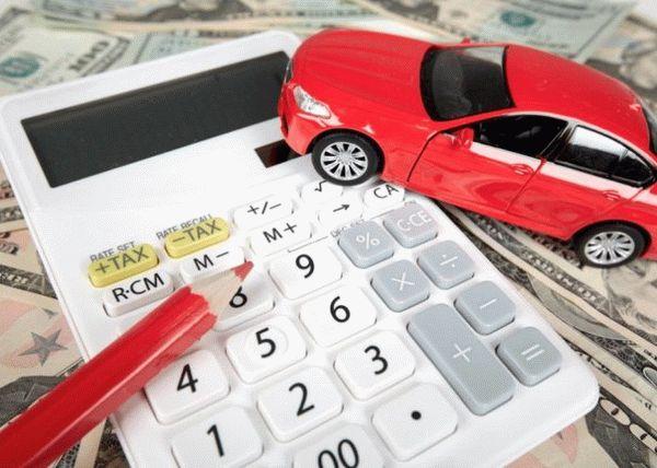 Страховка осаго минимальный срок страхования