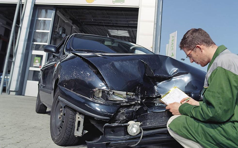 Отказ в выплате по ОСАГО: что делать водителю