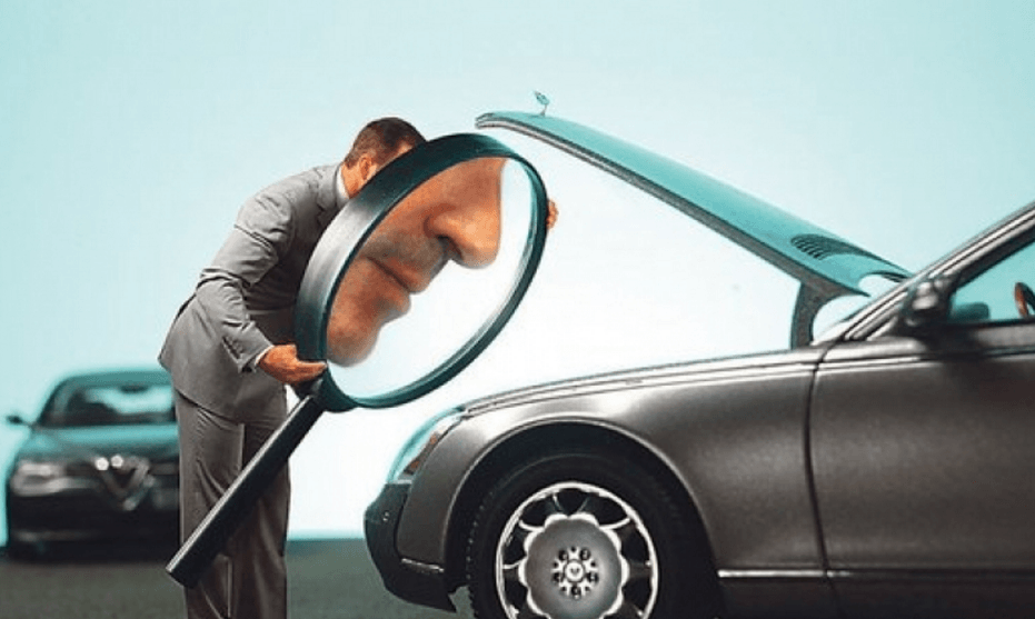 Как отказаться от дополнительного страхования при осаго