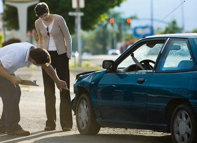 Что такое франшиза в страховании автомобиля по КАСКО простыми словами
