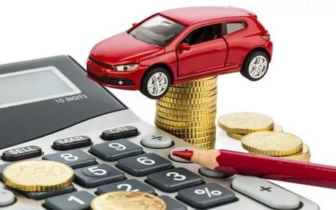 Увеличение стоимости страховки автомобиля