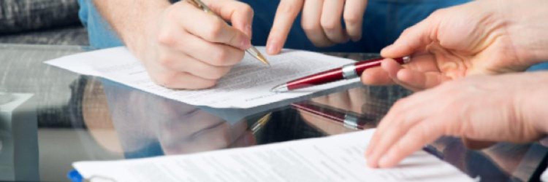Как заключить договор страхования по ОСАГО? Для чего это нужно и каковы нюансы соглашения?